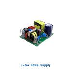 J-box Power Supply